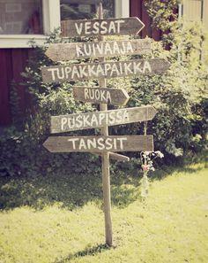 Hääjuhlatilan koristelu – Vinkkejä persoonalliseen toteutukseen – Ellit.fi