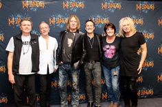252 best je meet greet images on pinterest def leppard i love find this pin and more on je meet greet by sheryl m4hsunfo