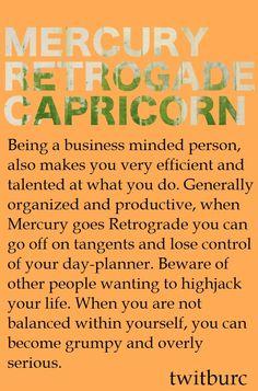 damn mercury i guess i'm in this till the Capricorn Women, Zodiac Capricorn, Happy Morning Quotes, Astrology And Horoscopes, Virgo Moon, Mercury Retrograde, Moon Signs, Earth Signs, Sun Sign