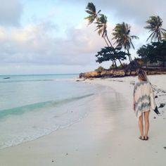 Die schönsten Strände Sansibars – meine Top 4