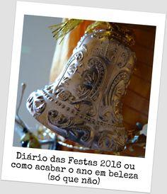 Post em avidaeoutrosacasos.blogs.sapo.pt