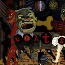 the goats typical american - Google Search