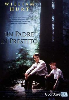 Un padre in prestito (1994) in streaming