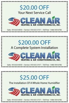 HVAC Air Conditioning Before you call a AC repair man visit my blog for some tips on how to save thousands in ac repairs. Go here: www.acrepaircarrollton.net/