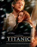 Titanik – 1997 – HD – Türkçe Altyazılı | Torrent Film | Full Torrent Film | Dizi – Oyun – indir Download