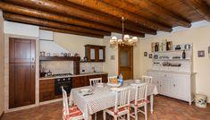 Borgo Antico Loft, Bed, Table, Furniture, Home Decor, Houses, Decoration Home, Stream Bed, Room Decor