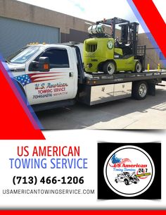 Services Offered:  24 Hours Towing in Houston, TX Wrecker service in Houston, TX Towing Service 77041 in Houston, TX 24 Hour Tow Truck in Houston, TX Roadside Service in Houston, TX Towing in Houston, TX 24 Hours Roadside Assistance in Houston, TX Tow truck service in Houston, TX Fast Tow Truck Service in Houston, TX Towing Nearby in Houston, TX Tow Truck, Trucks, Wrecker Service, Flatbed Towing, Towing Company, Houston Tx, American, Truck