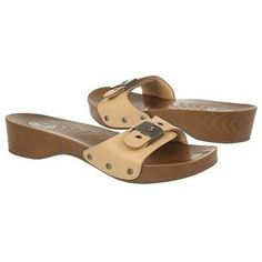 Dr. Scholl's Women's Classic Sandal