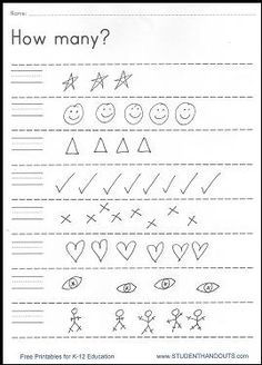Printables Kindergarten Worksheets Pdf kindergarten rhyming words worksheet free to print pdf file printable template