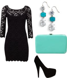 """""""Untitled #27"""" by dibbert on Polyvore"""