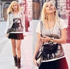 MISSING EVERY MOMENT (by Meri Wild ♥) http://lookbook.nu/look/4064012-MISSING-EVERY-MOMENT