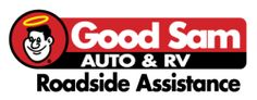 Good Sam Roadside Assistance 1yr Membership for $60 #LavaHot http://www.lavahotdeals.com/us/cheap/good-sam-roadside-assistance-1yr-membership-60/175777?utm_source=pinterest&utm_medium=rss&utm_campaign=at_lavahotdealsus