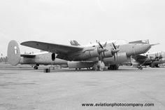 RAF 205 Squadron Avro Shackleton MR.2 WL759/B (1966) Avro Shackleton, Mr 2, Continental Europe, Image Cover, Navy Aircraft, Postwar, Lady Grey, Nose Art, Royal Air Force