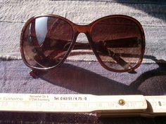 1 moderne Sonnenbrille für die Frau Frauensonnenbrille Nr.277 Brille Sunglasses