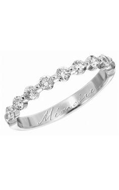 Wedding Bands   South Coast Jeweler