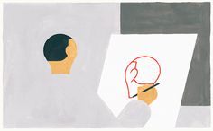 Roberts-rurans-illustration-itsnicethat-4