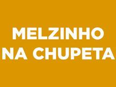 Dá até pra ver o gesto da mão passando na boca. | 21 expressões brasileiras que merecem ser tombadas como patrimônio histórico