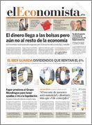 kiosko warez - El Economista - 18 y 19 Octubre 2013 - [PDF] [IPAD] [ESPAÑOL] [HQ]  http://kioskowarez.oo.gd/pelicula/3767/el-economista-18-y-19-octubre-2013-pdf-ipad-espanol-hq.html