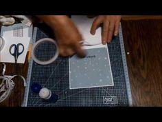 de youtube film schuifkaart - YouTube