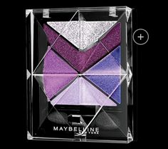 Best eyeshadow EVER!