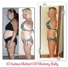 21 Best Fit Mommy Results images | Mommy workout, Health ...