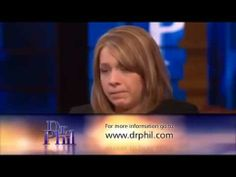 Reality Show Dr Phil Best Friends, Bitter Custody Battle Full (+ daftar ...