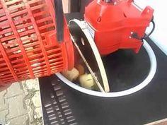 šrotovník na ovocie, elektrocký drvič ovocia, mlynček na jablká, šrotovnik na ovocie, elektrický drvič ovocia, elektrický drtič ovoce, elektrický ny 220V