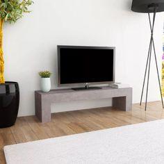 Entzuckend LED Hochglanz Wohnwand Anbauwand TV Board Mediawand Schrankwand | Wohnwände  | Pinterest