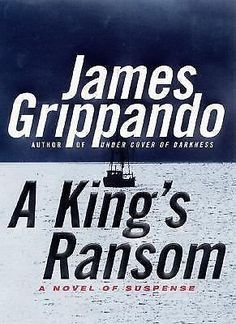 A King's Ransom 0060192410 | eBay