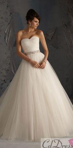princess wedding dress princess wedding dresse