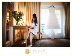 #LimelightPhotography #Wedding #Tampa #Florida #Bride #Vows #Dress