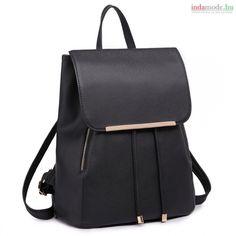 7d8fcdf479 Miss Lulu bag, Miss Lulu női elegáns és divatos táska, Miss Lulu hátizsák,