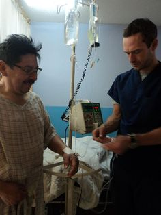 Volunteer Ecuador Quito Medical Programs Medical Mission Nepal Kathmandu Rocky Vista University with https://www.abroaderview.org  #medical #projects #programs #healthcare #abroaderview