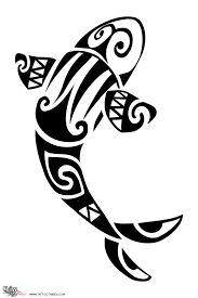 Simbolos Maories Y Su Significado Interesting Tatuaje Lagarto Maor
