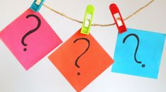 Are you asking the right questions to grow your dental practice? - @dentistryiq -https://goo.gl/gr4sj9