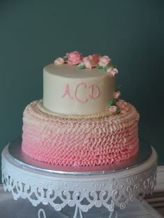 Wedding Confectionate Cakes Raleigh NC Wedding Cakes Raleigh