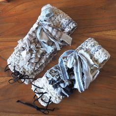 裂き編みヘアバンドの春夏モデル。  暑い季節もナチュラルなヘアバンドで涼しげに。  スエードコードでサイズを調節できるのも嬉しい。  toromeco 裂き編みヘアバンド  http://kanden43.tokyo/SHOP/302-007.html  #toromeco #裂き編み #ヘアバンド #ヘアアクセサリー #レディースファッション #ファッション小物 #ナチュラルファッション #ファッション雑貨 #雑貨 #ナチュラル雑貨 #ナチュラル #ナチュラル系 #セレクトショップ