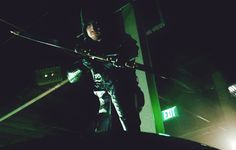 Arrow. Arrow Tv Series, Oliver And Felicity, Arrow Tv Shows