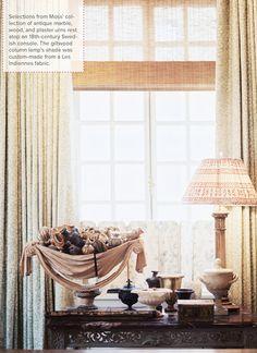 Lonny Magazine | Charlotte Moss
