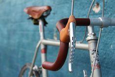 City bike #bike #groovybike #design Ricardo Elite