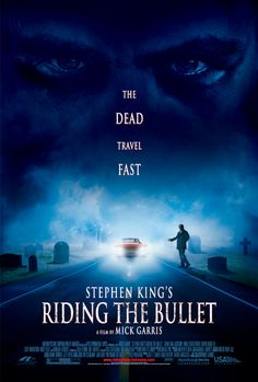 http://www.mpcafilm.com/stephen-kings-riding-the-bullet/