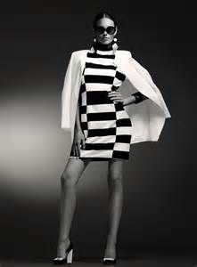Profoto Dan Brady 6h 600x814 Dan Bradys Black and White Fashion Shoot