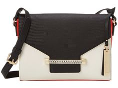 Vince Camuto Julia Crossbody