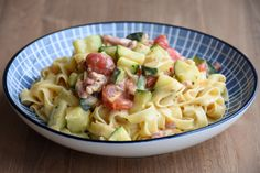 Spagetti Carbonara, I Want Food, Pizza Bake, Scampi, Ravioli, How To Cook Pasta, Lasagna, Potato Salad, Macaroni And Cheese