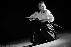 Studying various world martial arts and related artwork. Join me here to keep up with what I'm learning or visit my martial arts history website; The History of Fighting Martial. Kendo, Aikido Martial Arts, Martial Artists, Bruce Lee, Tattoo Guerreiro, Muay Thai, Katana Girl, Bushido, Martial Arts Techniques