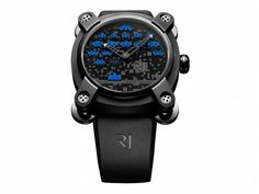 colette-x-space-invaders-x-romain-jerome