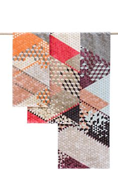 Gallery of Elisa Strozyk Turns Wood Into Fabric - 12