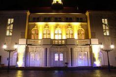 New-Metal-Media - Stadttheater Minden