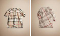 бербери для девочек фото - Поиск в Google