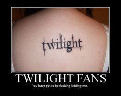 twilight tattoos   twilight tattoo